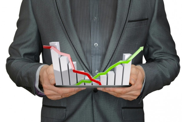 Ceny usług lekarskich szybko w górę, a stomatologicznych?