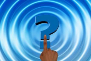 Terminologiczny misz-masz wokół błędu medycznego