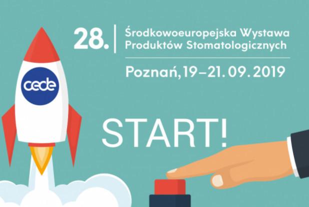 CEDE 2019: warto przyjechać do Poznania?