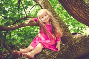 Ostrów Wielkopolski dba o uzębienie pięciolatków