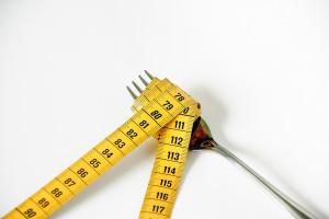 Zaburzenia odżywiania a zły stan dziąseł
