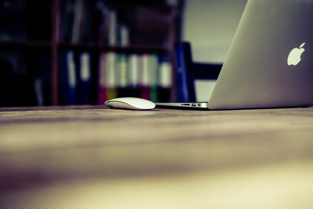 NIL: krótki przewodnik po e-zdrowiu