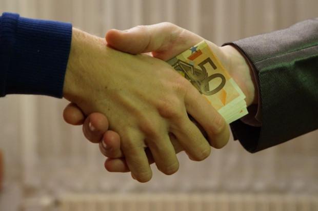 Fundusze unijne na walkę z próchnicą