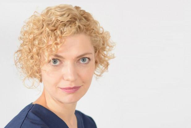 Łódzkie: ponowny wybór konsultanta wojewódzkiego w dziedzinie periodontologii