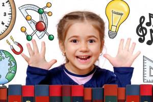 PTS ocenia inicjatywę RPP promowania zdrowia w szkole