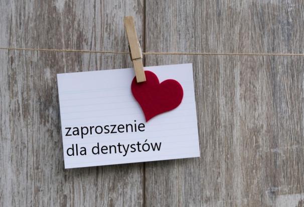Dentyści proszeni są przez władze Sochaczewa o współpracę