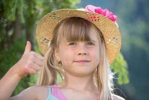 Świdnica bryluje w profilaktyce stomatologicznej wśród dzieci
