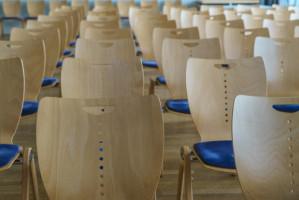 UM w Lublinie potrzebuje wykładowców w Zakładzie Stomatologii Wieku Rozwojowego