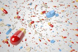Cztery rady jak uniknąć błędu przy ordynowaniu leków w stomatologii