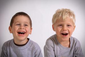 Toruń: dentystka nagrodzona za walkę z dentofobią