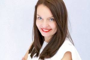 Dr n. med. Kinga Grzech-Leśniak w Dental Practice Committe