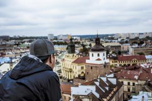 Lublin: na festiwalu nauki bryluje stomatologia