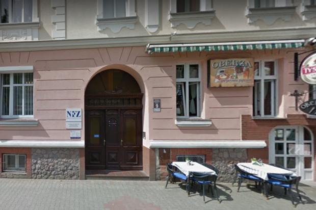 Al- Dentica będzie leczyła uczniów podstawówek ze Słubic, Golic i Kunowic