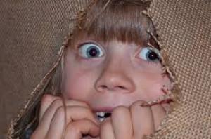 Test ze śliny wskaże dziecko z dentofobią