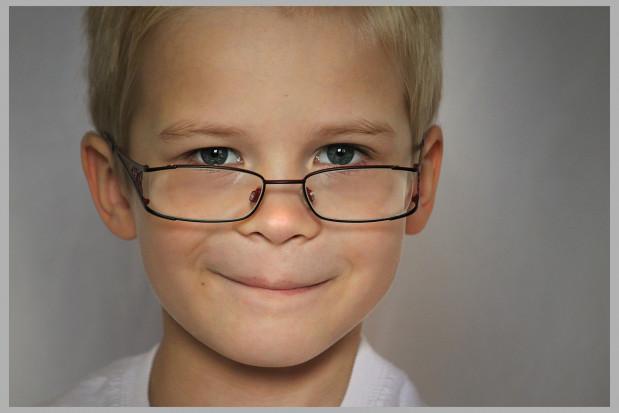 We Włocławku dzieci będą leczone stomatologicznie w szkołach