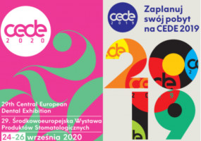 CEDE 2019 dalekie od CEDE 2015. Co to oznacza?