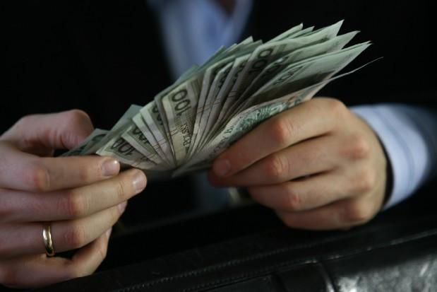 Śląsk: NFZ wydłuża trwanie konkursów ofert