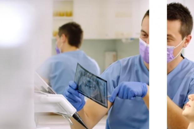 X Łódzkie Spotkania Stomatologiczne podzielą lekarzy dentystów
