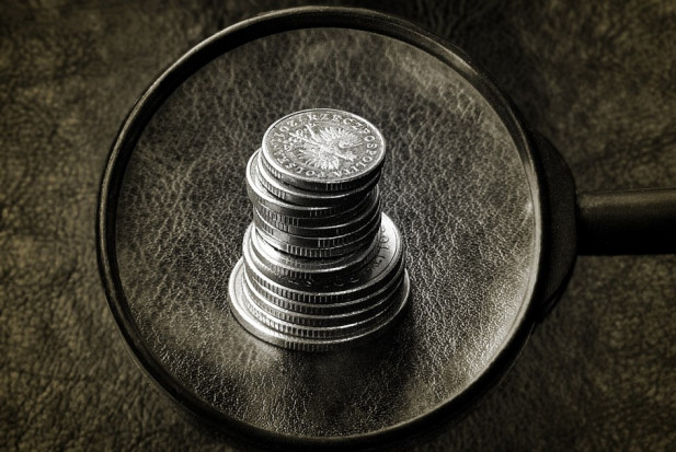 Mazowsze: brak chętnych na kontrakty z NFZ