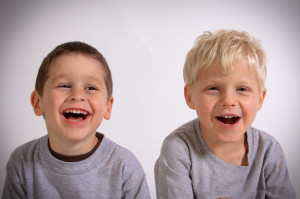 Olsztyn: szpital prowadzi akcję promującą zdrowie jamy ustnej