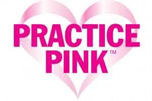 Marrodent wspiera  amazonki w projekcie Practice Pink