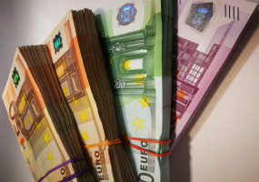 Wzrost cen usług stomatologicznych: Polska na siódmym miejscu