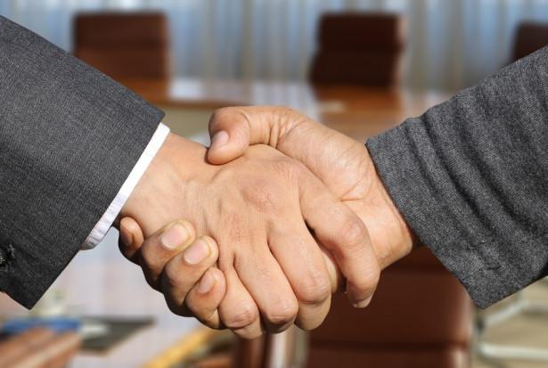 WUM i OIL w Warszawie łączą szeregi w zakresie stomatologii