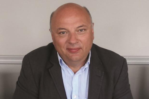 Dariusz Paluszek: opieka stomatologiczna w szkole jest zasadna