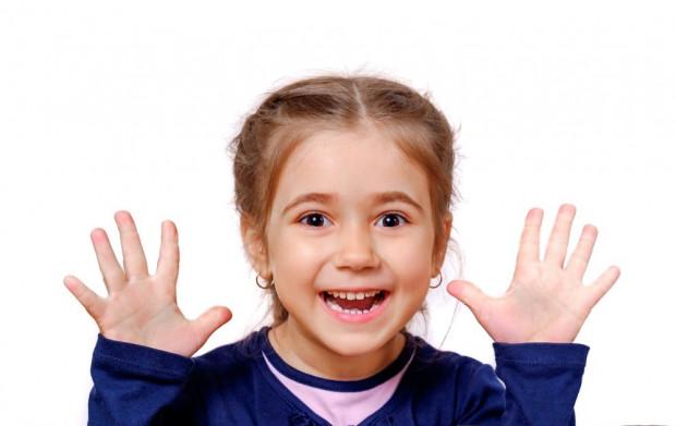 Uczniowie z podstawówki w Człuchowie mają