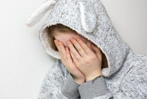 Martwa ustawa o opiece zdrowotnej nad uczniami