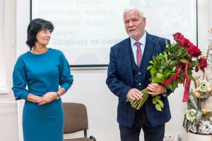 UM we Wrocławiu: Wydział Lekarsko-Stomatologiczny przestaje istnieć