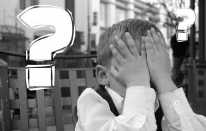 Co musi wiedzieć dyrektor szkoły o zasadach leczenia stomatologicznego uczniów