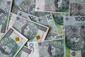 Pożyczki unijne także dla właścicieli gabinetów stomatologicznych