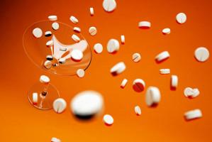 Dentysta skazany na ponad osiem lat więzienia za przepisywanie opioidów