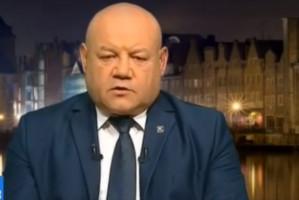 Andrzej Kobylarz obiecuje darmową opiekę stomatologiczną dla dzieci