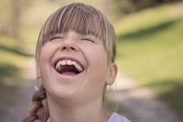 Ponadpartyjne porozumienie: priorytetem są zdrowe zęby dzieci