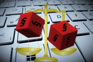 O uprawnieniach świadczeniodawców do korzystania z usług eWUŚ