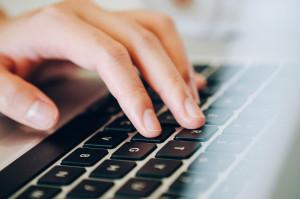 Wnioski o dofinansowanie zakupu rozwiązań informatycznych - do 10 grudnia