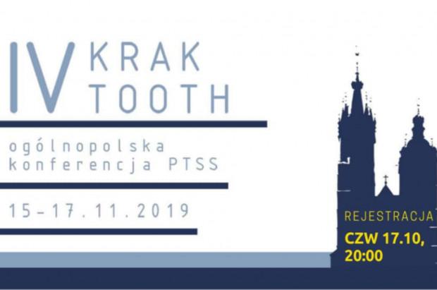 Kraktooth IV by PTSS Oddział Kraków
