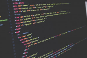 eWUŚ: programy zapewniające dostęp źle skonfigurowane