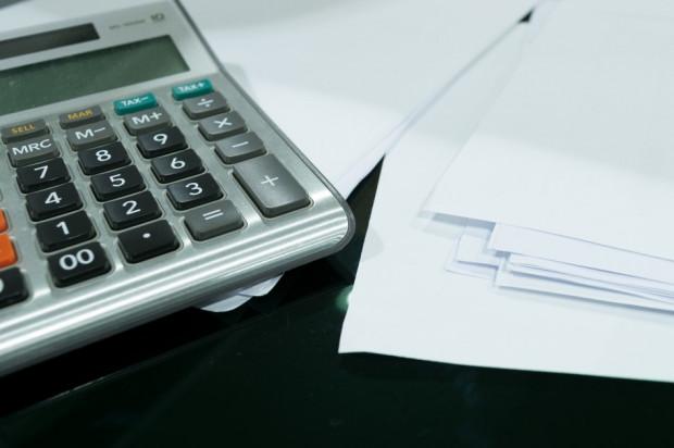ORL musi udostępnić (na wniosek) sprawozdania finansowe ze szczegółami