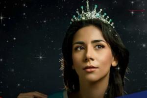 Studentka stomatologii, miss Iranu i obrończyni praw kobiet - w niebezpieczeństwie