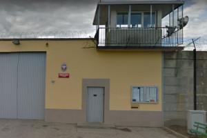 Orisdent Beata Żabicka wyleczy zęby osadzonym w ZK w Dębicy