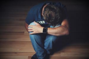 Z powodu bólu zęba popełnił samobójstwo