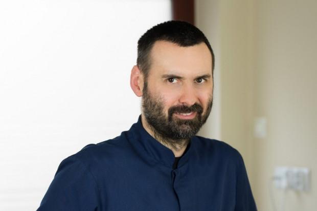 Prestige Dent w Medicover Polska: dla kogo ścieżka do naśladowania