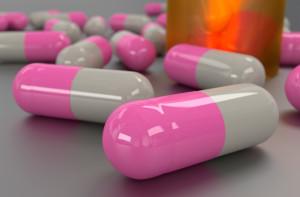 American Dental Association: antybiotyki nie są na ból zębów