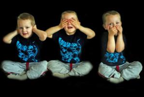 Stomatologia dziecięca: olbrzymie wyzwania i znikomy potencjał