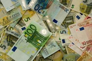 Polska w ścisłej czołówce państw UE z najwyższą dynamiką cen usług stomatologicznych