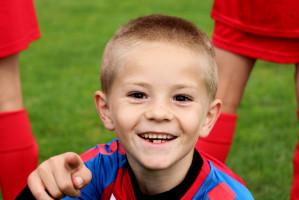 W Opocznie będą leczyć zęby dzieciom na NFZ