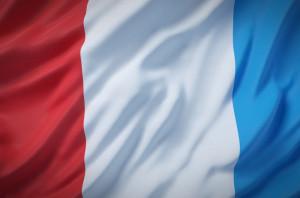 Francuska diagnoza niemocy w stomatologii